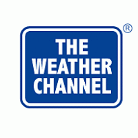 The_Weather_Channel-logo-
