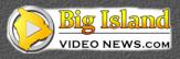 Big Island VideomLOGO_5